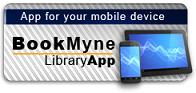bookmine